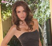 Malena Morgan Wastes No Time For Stimulation 2
