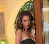 Malena Morgan Wastes No Time For Stimulation 5
