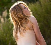 Alaina Fox - Artistic Nudes 6