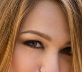 Alaina Fox - Artistic Nudes 17