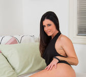 India Summer - Seduced By A Cougar 4