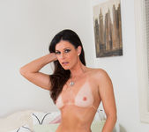 India Summer - Seduced By A Cougar 5