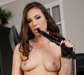 Casey Calvert - Naughty Office 10