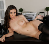 Casey Calvert - Naughty Office 13