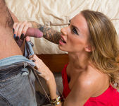 Juelz Ventura - My Friends Hot Girl 12
