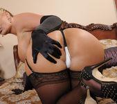 Phoenix Marie - My Wife's Hot Friend 5