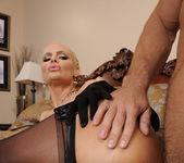 Phoenix Marie - My Wife's Hot Friend 20