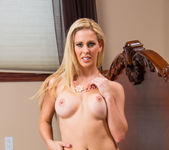 Cherie Deville - My Dad's Hot Girlfriend 19