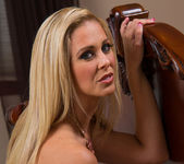 Cherie Deville - My Dad's Hot Girlfriend 8