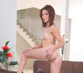 Kiera Winters - My Dad's Hot Girlfriend 6