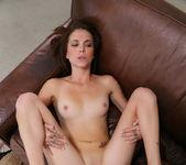 Kiera Winters - My Dad's Hot Girlfriend 23