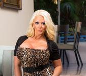 Alura Jenson - I Have a Wife 3