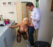 Alura Jenson - I Have a Wife 14