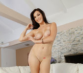Holly Michaels - My Dad's Hot Girlfriend 8