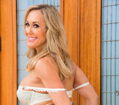 Brandi Love - My Friend's Hot Mom 2