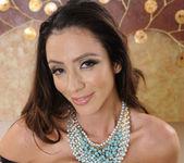 Ariella Ferrera - My Friend's Hot Mom 5