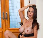 Mckenzie Lee - My Friend's Hot Mom 3