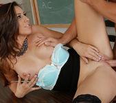 Rilynn Rae - My First Sex Teacher 19