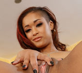 Skin Diamond - My Friends Hot Girl 11