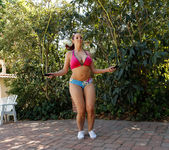 Kelly Divine - My Friends Hot Girl 14