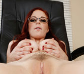 Penny Pax - Naughty Office 8