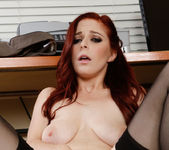 Penny Pax - Naughty Office 11
