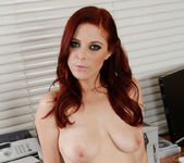 Penny Pax - Naughty Office 13