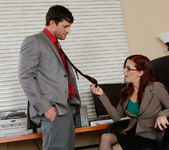 Penny Pax - Naughty Office 14