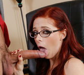 Penny Pax - Naughty Office 17