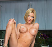 Riley Evans - Neighbor Affair 6