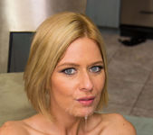 Riley Evans - Neighbor Affair 25