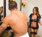 Kortney Kane - My Wife's Hot Friend 12