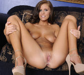Whitney Westgate - I Have a Wife 7