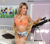 Ava Devine - I Have a Wife 2