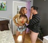 Ava Devine - I Have a Wife 11