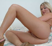Kate Frost - My Sister's Hot Friend 24