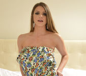 Brooklyn Chase - Housewife 1 on 1 2