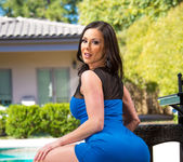 Kendra Lust - Seduced By A Cougar 3