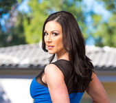 Kendra Lust - Seduced By A Cougar 4