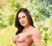Kendra Lust - Seduced By A Cougar 7