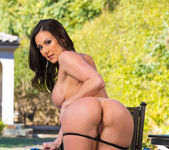 Kendra Lust - Seduced By A Cougar 9