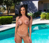 Kendra Lust - Seduced By A Cougar 15