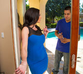 Kendra Lust - Seduced By A Cougar 17