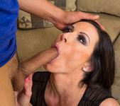 Kendra Lust - Seduced By A Cougar 19