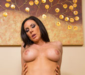 Kendra Lust - Seduced By A Cougar 24