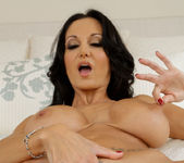 Ava Addams - My Friend's Hot Mom 9