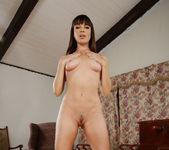 Dana Dearmond - I Have a Wife 7