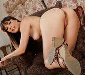 Dana Dearmond - I Have a Wife 10