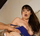 Dana Dearmond - I Have a Wife 19