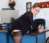 Remy Lacroix - Naughty Office 2